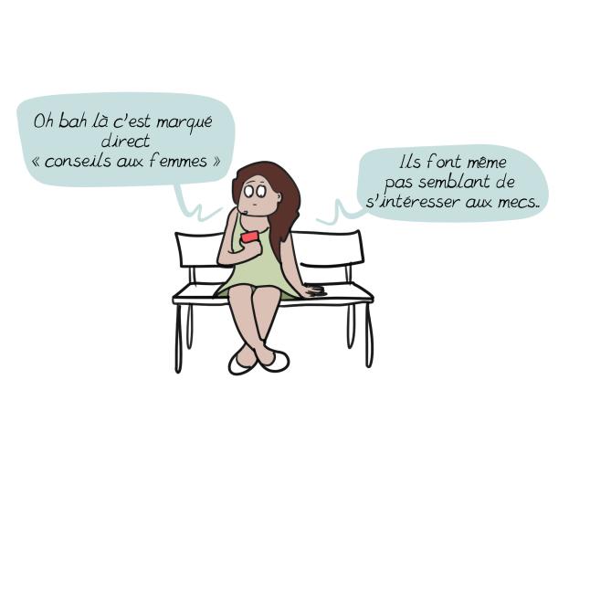 La faute des femmes_011
