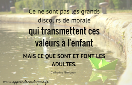citation-education-positive
