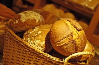 bread-1812560_1920